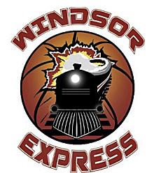 Windsor Express