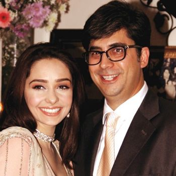 Juggan Kazim and Feisal H. Naqvi