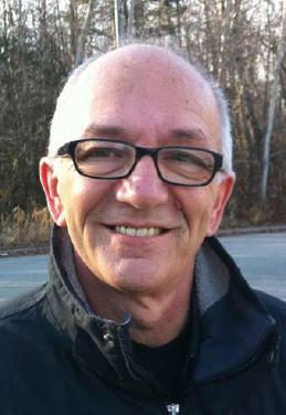 George Opasinis