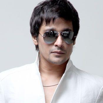 Sahir Lodhi
