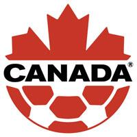 Canadian Soccer Association