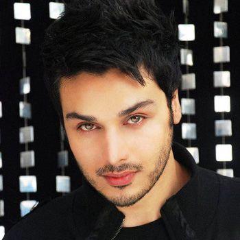 Ahsen Khan