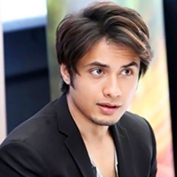 Ali Zafar to try his hand on direction | Oye! Times