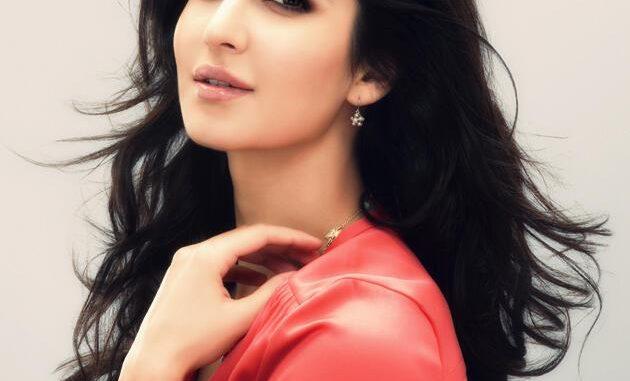 Katrina Kaif copy