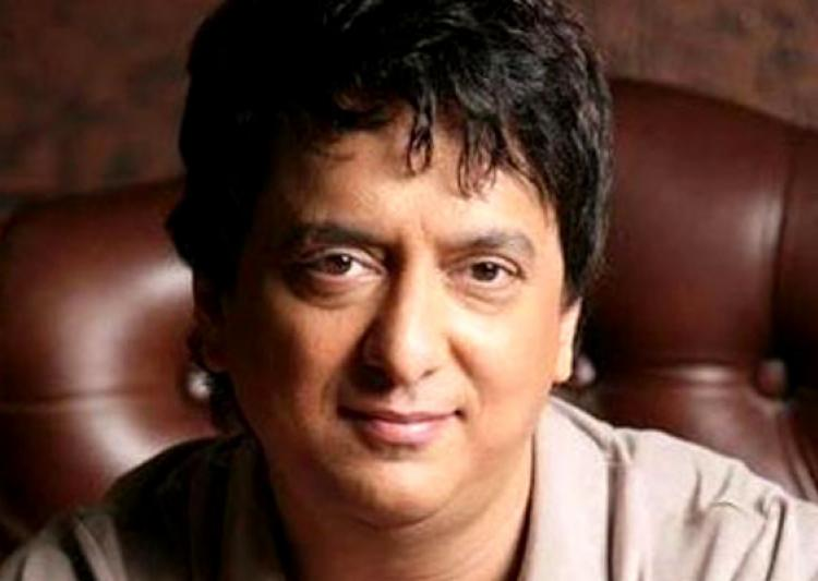 Sajid Nadiawala