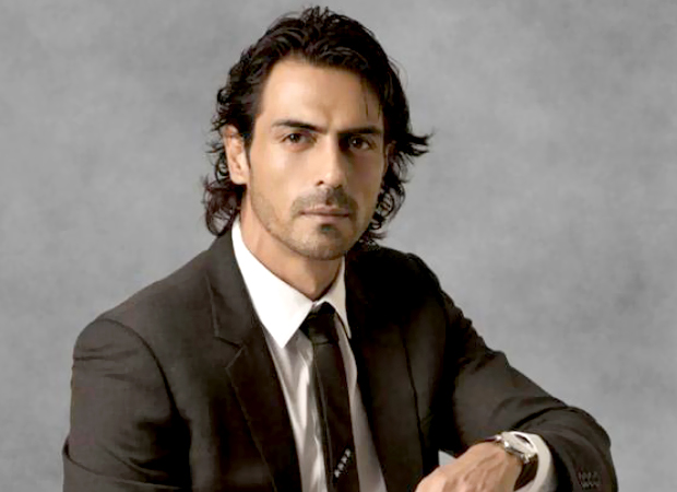 Arjun Rampal to support cancer awareness initiative
