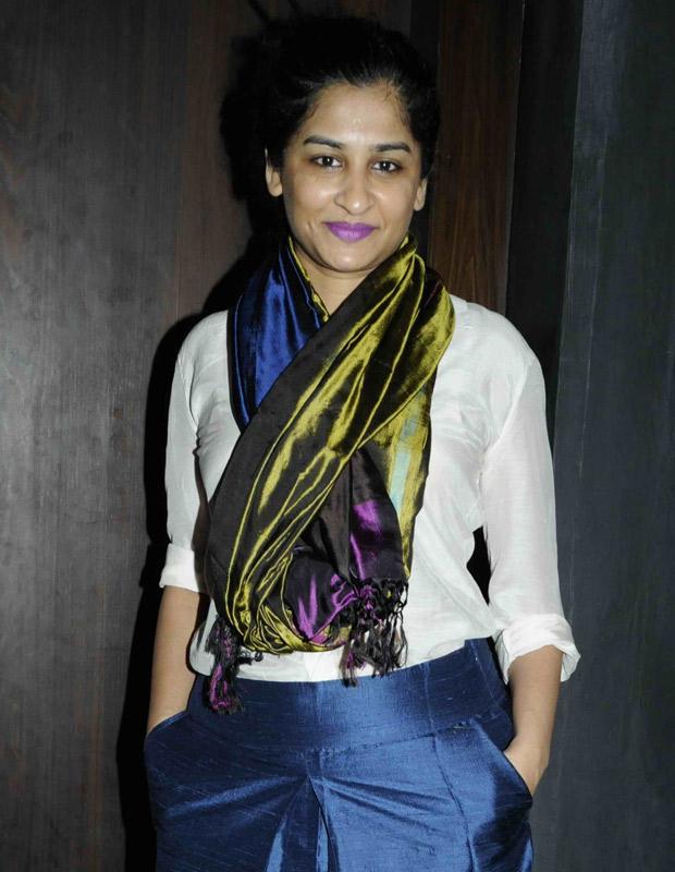 Gauri-Shinde