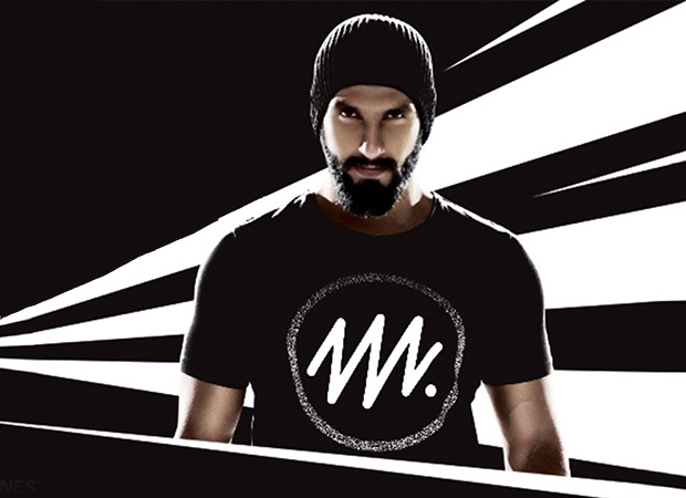 Ranveer Singh issues an apology after receiving backlash for sexist ad