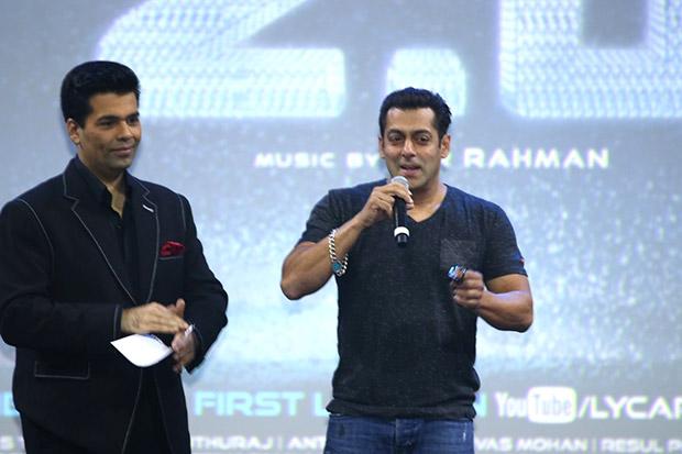 Salman Khan-2