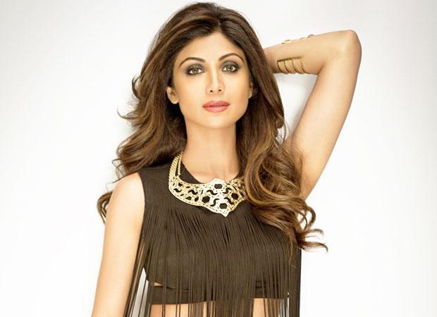 Shilpa Shetty Kundra23423425356