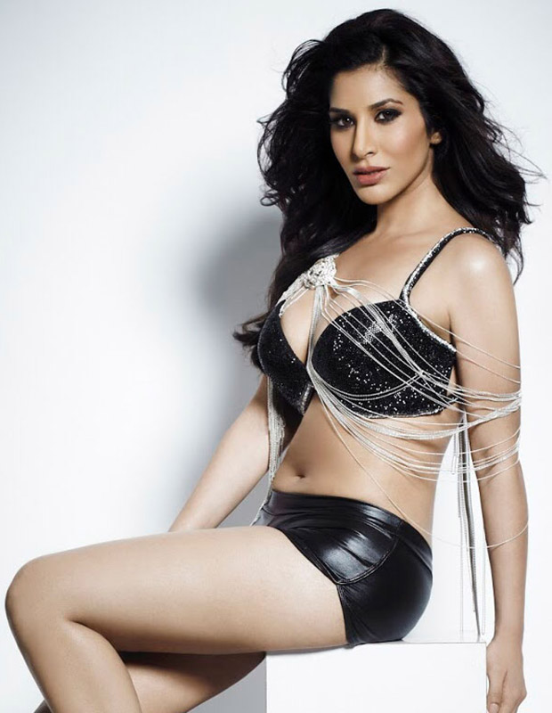 sophie-choudry_14