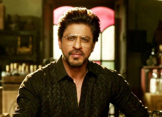 Shah Rukh Khan's Raees has an advice for everyone