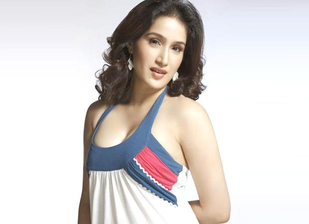 """""""I am sure Zaheer Khan will watch Irada"""" - Sagarika Ghatge features"""