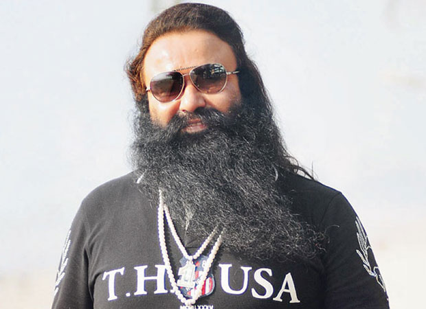 MSG The Warrior Lionheart screened at EFM, Berlin Film Festival 2017 features