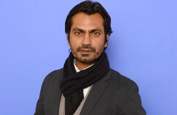 Nawazuddin Siddiqui hits out at film