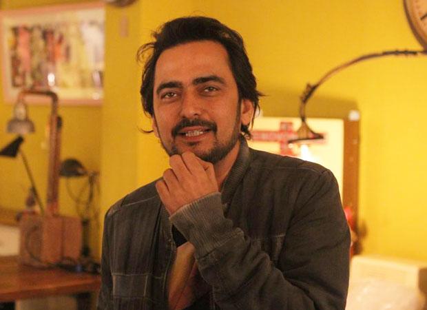 Prawaal Raman to make a biopic on Naela Quadri Baloch news