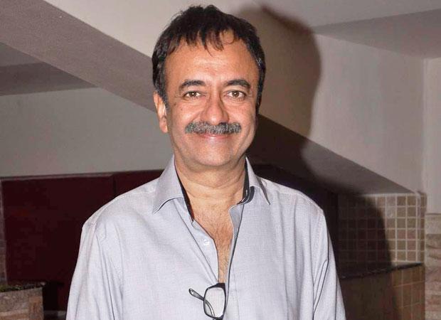 Rajkumar Hirani may shoot Sanjay Dutt biopic at this jail news
