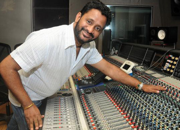 Resul Pookutty on how Hrithik-2