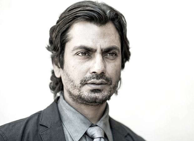 """""""My wife & I laugh together at stories about our rift"""" - Nawazuddin Siddiqui"""