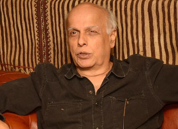 Aashiqui 3 is not happening and Mahesh Bhatt tells us why!