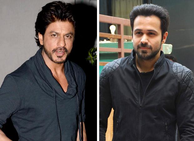 After Shah Rukh Khan, Emraan Hashmi to play a dwarf in Nikhil Advani's next film