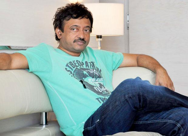 After a case of copyright infringement, Ram Gopal Varma to screen Sarkar 3 for writer Nilesh Girkar News