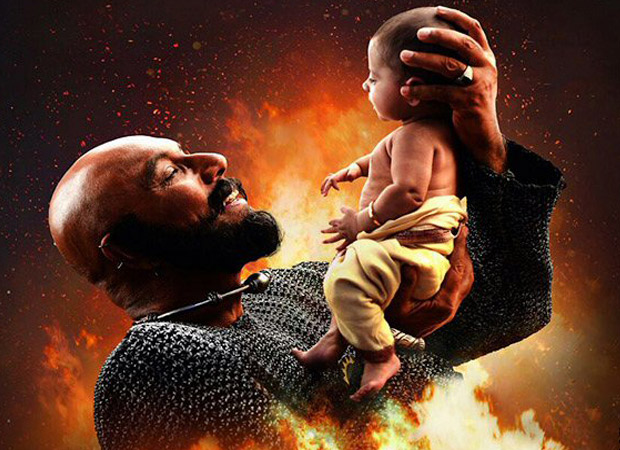 Bahubali-2-release-date-announced