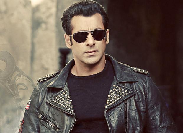 Blackbuck poaching case Hearing for Salman Khan's case adjourned till April 1
