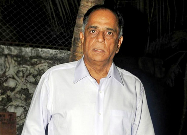 CBFC denied clearance to 77 films in 2015-16