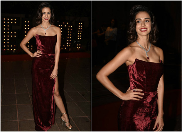 Here are all the best dressed celebrities at the Hello! Hall of Fame Awards 2017-4