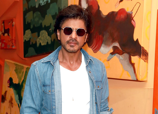 High Court puts a stay on summons issued to Shah Rukh Khan over death of a man during Raees promotions