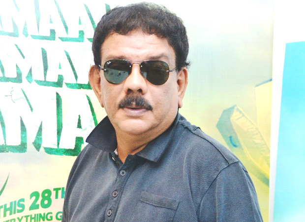Priyadarshan will chair the jury of the 64th National Film Awards news-1