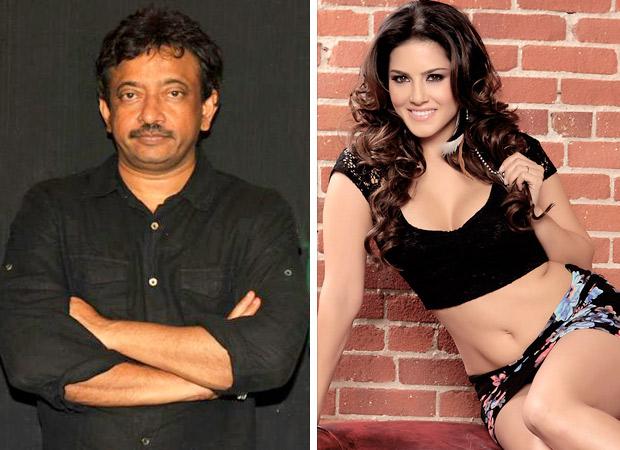 Ram Gopal Varma apologizes for his Sunny