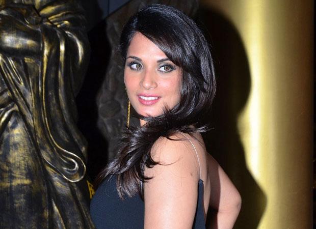 Richa Chadda to fly to Los Angeles to shoot an American series