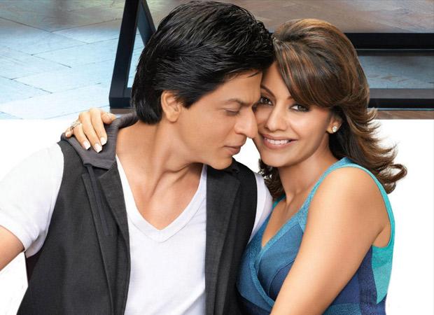 Shah-Rukh-Khan-and-Gauri-Khan
