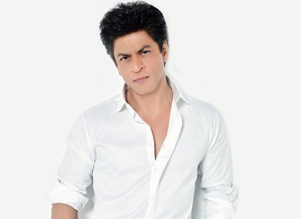 Shah Rukh Khan sent summon over a man's death during Raees train promotions