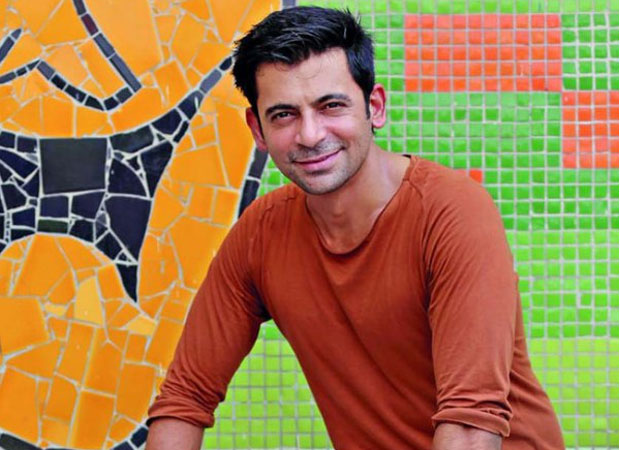 Sunil Grover rubbishes the rumors of him making a comeback in 'The Kapil Sharma Show'