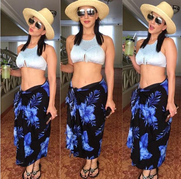 Sunny Leone2