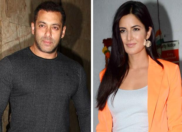 The Dark Knight action director Tom Sturthers roped in for Salman Khan and Katrina Kaif's Tiger Zinda Hai