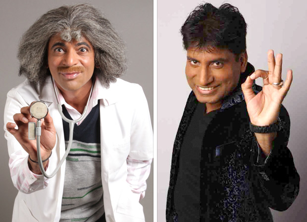 This actor will replace Sunil Grover