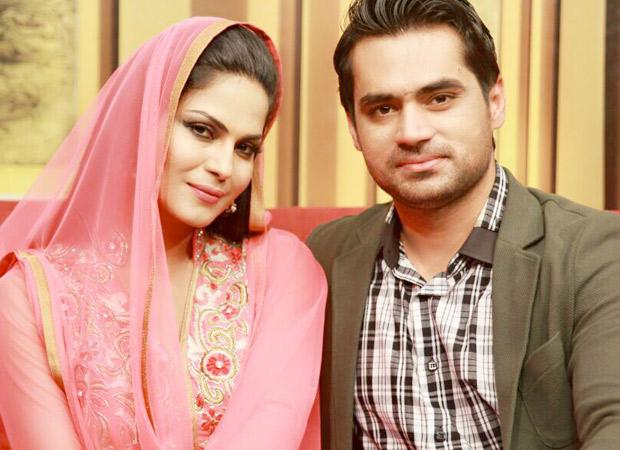 Veena-Malik-ends-her-marriage