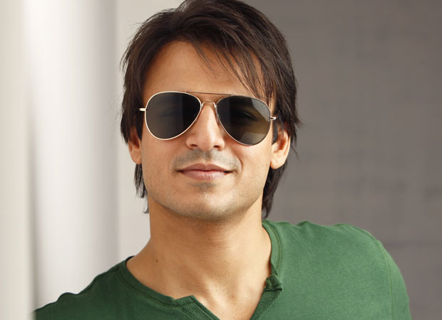 Vivek Oberoi gifts new house to acid attack survivor on Women's Day news