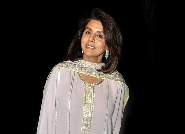 Watch-Neetu-Kapoor