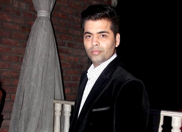 Will Karan Johar change
