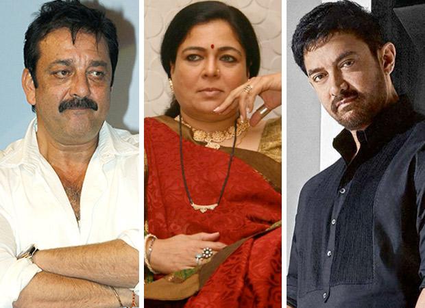 SHOCKING: Why did Bollywood display INSENSITIVITY towards Reema Lagoo ji?