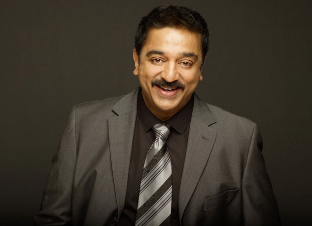 Behen Hogi Teri team to host special screening for Tamil star Kamal Haasan in Chennai