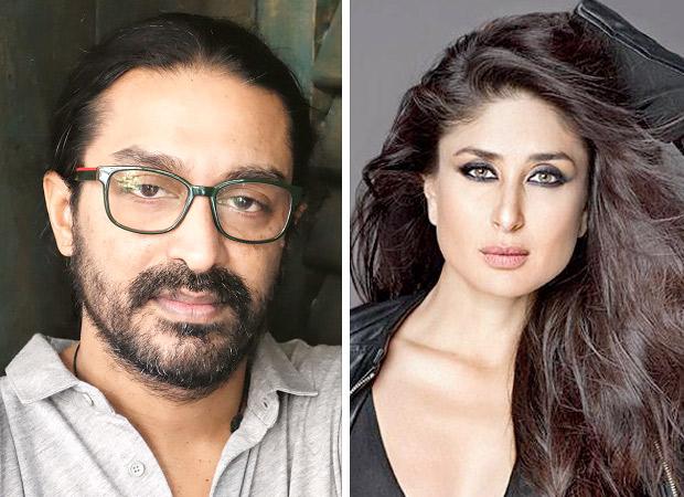 CONFIRMED Chef director Raja Krishna Menon denies Kareena Kapoor Khan has a cameo in Saif Ali Khan's Chef