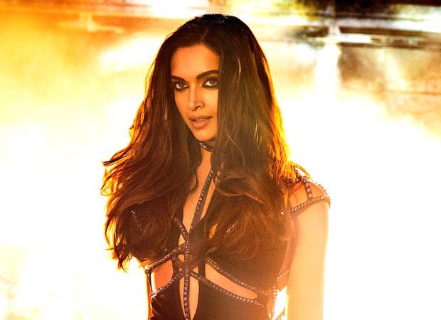 Deepika Padukone sizzles again in 'Raabta' after 'Love Mera Hit Hit' and 'Dum Maaro Dum'