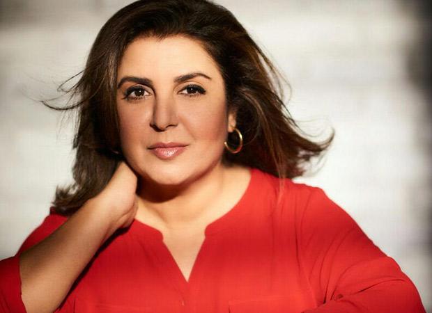 Farah Khan to judge the India Alive Short Film Festival