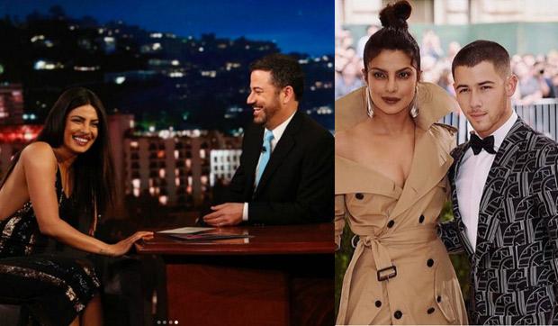 Jimmy Kimmel grills Priyanka Chopra-1
